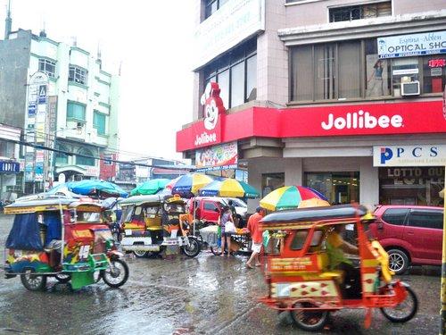ormoc-city-philippines-streets-015